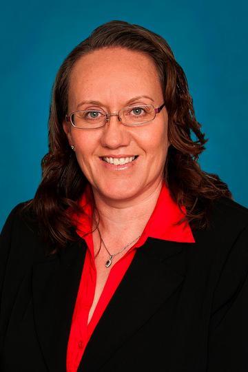 MarieRiddell