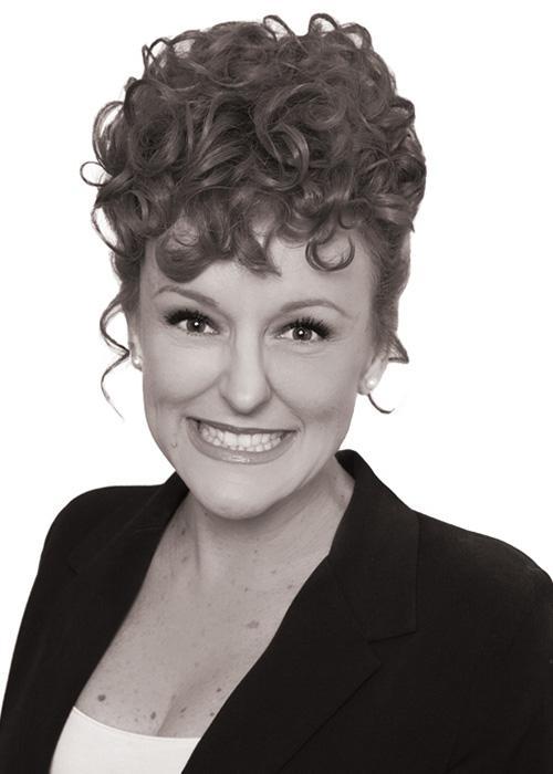 Melanie Quadros : Porter Matthews Metro Real Estate