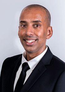 Darren Khose : Porter Matthews Metro Real Estate