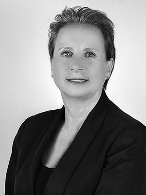 Sarah Morgan : Porter Matthews Metro Real Estate