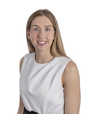 Barbara McShane : Porter Matthews Metro Real Estate