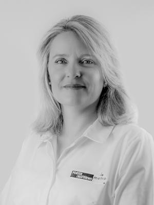 Karen White : Porter Matthews Metro Real Estate