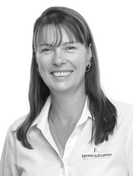 Tania Jensen