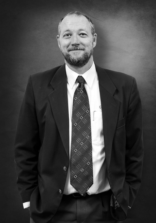 Bryan Cusick : H & N Perry
