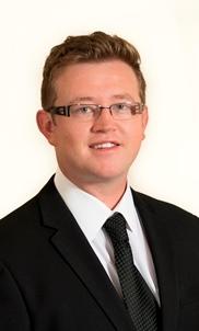 Daniel Lavery