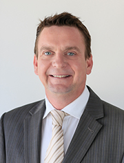Andrew Eaton | Renouf Real Estate