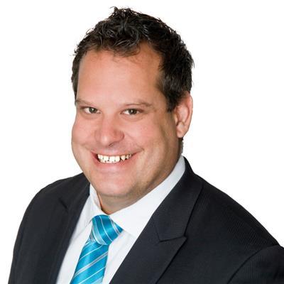 Matt  Hunt : Attree Real Estate