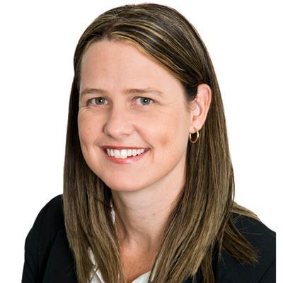 Kristen Rowe : Attree Real Estate