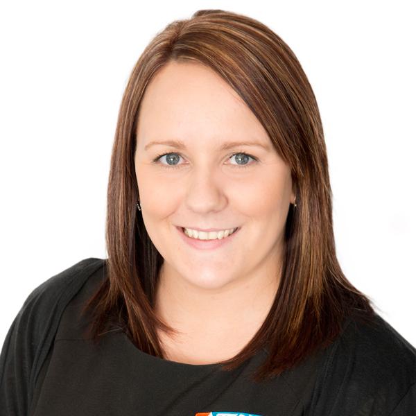 Hayley Maynard : Attree Real Estate