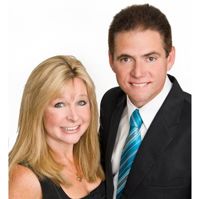 Kevin and Melanie Attree : Attree Real Estate