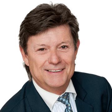 Kenn Murray : Attree Real Estate
