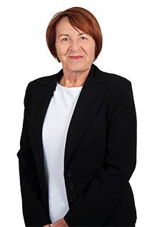 Sharon Scobbie