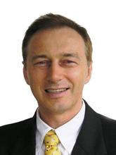 GeorgeKowalski