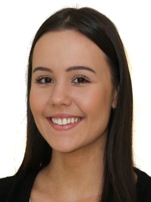 Alison  McLeod : Key Residential