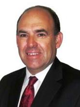 Anthony Gosstray : Key Residential