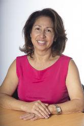 Annette Hughan : Key Residential