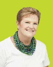 Janette Goldspink