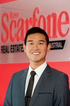 Jason  Kee